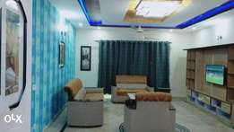 Best Boys Hostel in Johar Town, Lahore