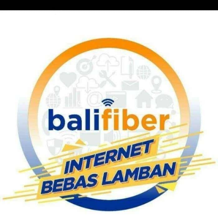 Bali Kuta Cari Lowongan Marketing Sales Terbaru Di Indonesia Olx Co Id