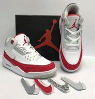 51dc372f867 Air jordan 3 - View all ads available in the Philippines - OLX.ph