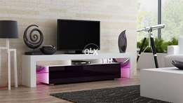 Modern LED Entertainment Units/rack,s for home/Office/Shop Decoration