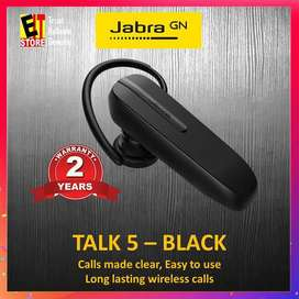 Jabra Bluetooth In Thane Free Classifieds In Thane Olx