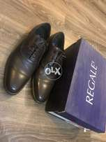 Shoe Planet Formal Shoes Brown