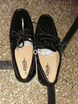 office wear formal shoes imort from (ENG)best quaulity with free deliv