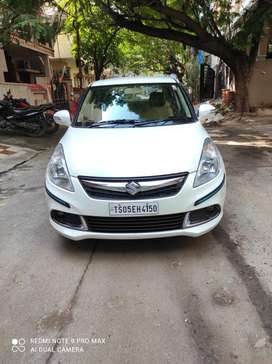 Swift Dzire In Hyderabad Free Classifieds In Hyderabad Olx