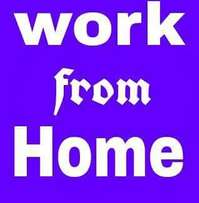 Home based part time job without any investment.