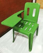 Plastic School Chair View All Ads Available In The Philippines
