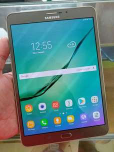 Samsung galaxy Tab S2 8inch • Perfect #Relax Ponsel