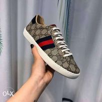 984b3d6dec0 Gucci shoES - View all ads available in the Philippines - OLX.ph