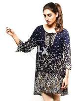 fancy shirts and kurti available
