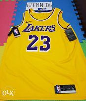 7aed50631 Lebron - New and used Clothes for sale in the Philippines - OLX.ph