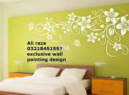 bedroom colors for couples bedroom colors ideas bedroom colors 2017