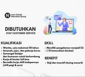 Cari Lowongan Spg Spb Terbaru Di Yogyakarta D I Olx Co Id