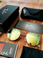 bbba90e1a4 Ray ban rb - View all ads available in the Philippines - OLX.ph