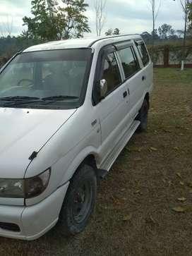 Used Tavera For Sale In Himachal Pradesh Second Hand Cars In Himachal Pradesh Olx