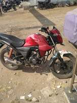 Used, Twister bikes 2012 mobal for sale  Jalna