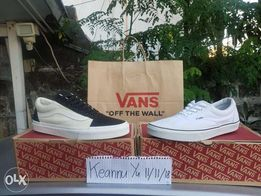 Vans black era - View all ads available in the Philippines - OLX.ph 86c4909f7e9c