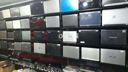 Laptops ki Big Shop Lahore me AL-WAJID Laptops 10am to 10pm Timings