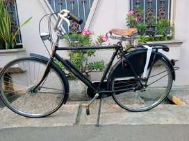 Dijual Sepeda & Aksesoris Murah di Jakarta D.K.I. - OLX.co.id