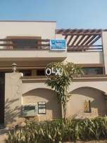 Bahria phase 2 Ground portion 10 marla for rent