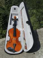 Violin (brand new ) Imported Best sound 100% perfect