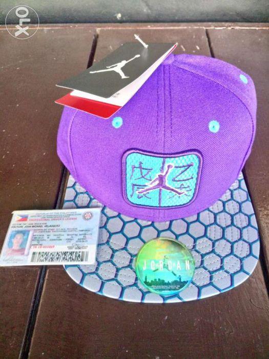 185c2bc3ae4 Jordan Chinese New Year Snapback Cap in San Fernando