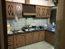 A Superb Full House Wide street near to markaz avail For rent in g11