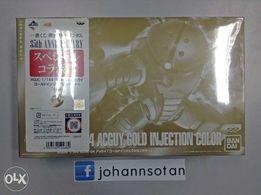 fe5e3a770e0 Gundam gunpla - New and used for sale in Metro Manila (NCR) - OLX.ph