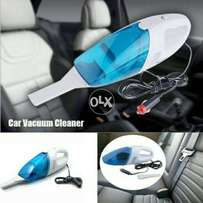 Car Vaccum Cleaner ORDER ONLINE 24Hours;