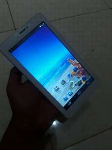 tablet advan e1c pro dual sim mantap