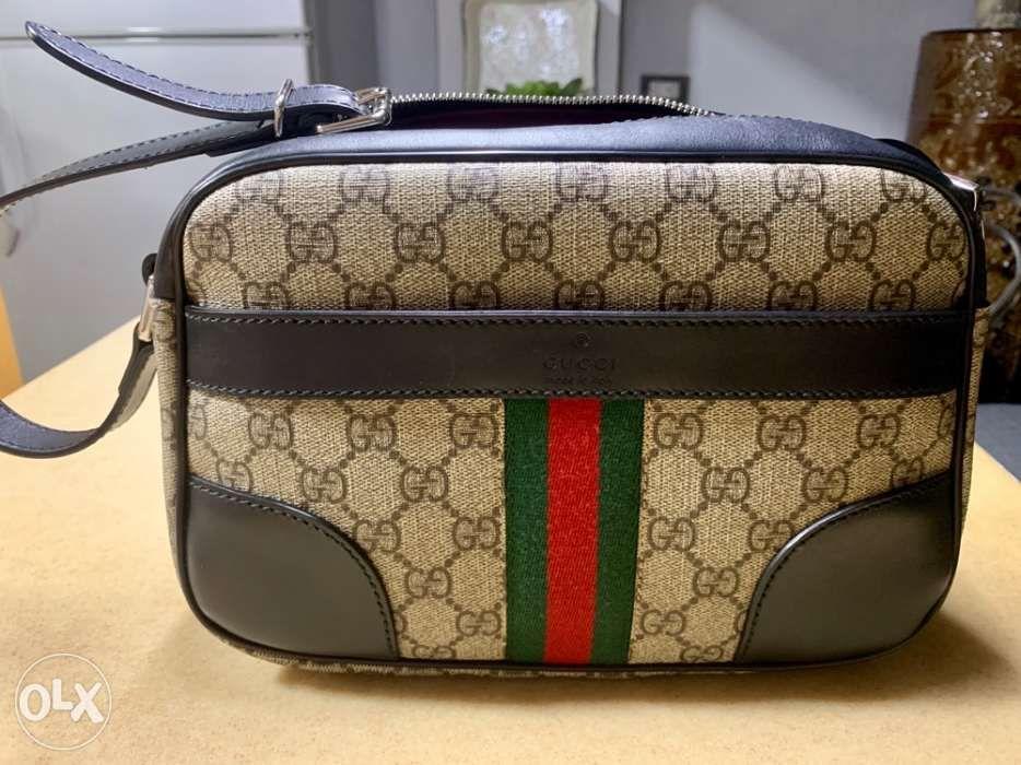 9cd7cb315b9 Authentic Gucci Bag In Manila Metro Ncr Olx Ph