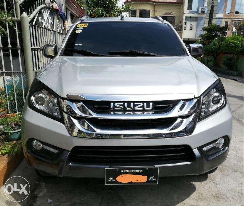 HIRE or RENT Innova VAN CAR SUV MUX (Manila*Bulacan*all ...