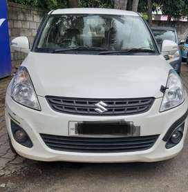 Used Cars For Sale In Trivandrum Second Hand Cars In Trivandrum Olx