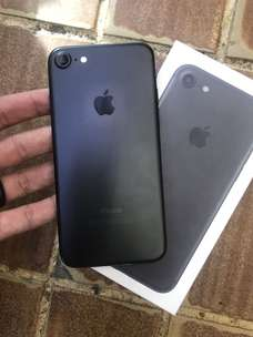 iPhone 7G 32GB Ext Inter