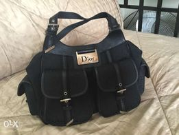 12fa3e954bce Authentic dior bags - View all ads available in the Philippines - OLX.ph