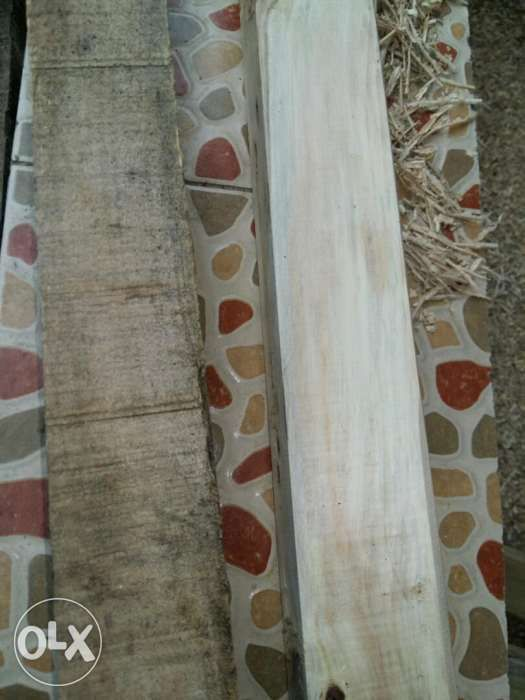 Palochina Planks or Palochina Wood Planks or Wood Pallets ...