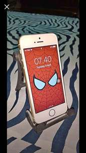 iphone 5s 32gb fp off +500rb