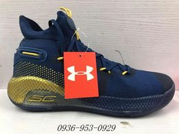Basketball Shoes View All Ads Available In The Philippines Olxph