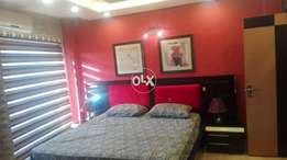 luxurius one bedroom apartement for sale in bahria hights