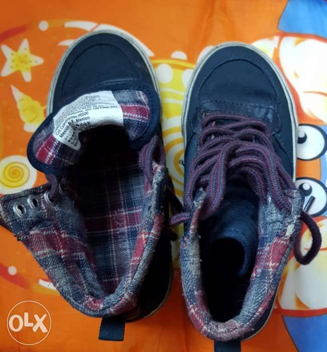 b625d8dce3fd Original Old Navy Shoes For Kids In Manila Metro Ncr Olx Ph