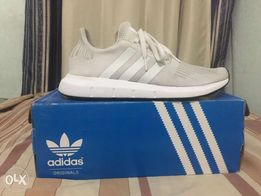 341fe6e1b Adidas - View all ads available in the Philippines - OLX.ph