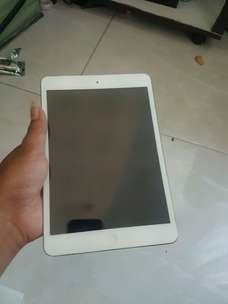 ipad mini 1 64gb wifi cell.