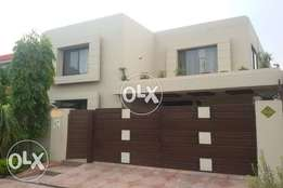 Sector F-11 What A Tiled Floor 4Bed Upper/Portion With Srvnt/Q (TOLET)