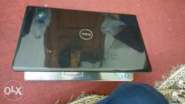 "Dell inspiron n7110 Big Crystal 17.3"" HD+ LED Display Laptop Core i5"