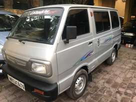 06889b261c561a Maruti Omni - Used Cars for sale in Kolkata - Second Hand Cars in ...