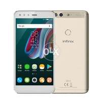 Infinix Zero 5 Brand New All Color Available