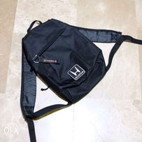 Bag for - New and used for sale in Batangas - OLX Philippines 42886bfa05c5b