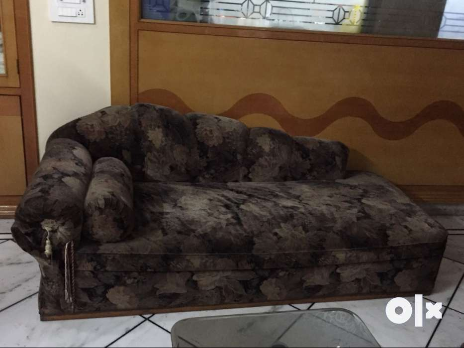 Deewan Sofa Home Design Ideas And Pictures