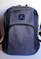 3f3a2fd85d8b Nike Backpack - View all ads available in the Philippines - OLX.ph