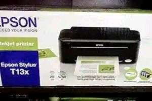 EPSON T13X WINDOWS 8 X64 DRIVER