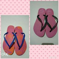 5fbf5dafb Havaianas Original - View all ads available in the Philippines - OLX.ph